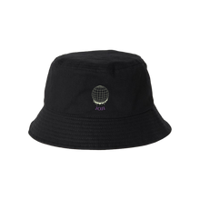 "Load image into Gallery viewer, ""GIMME LOVE"" WORLDWIDE BUCKET HAT"