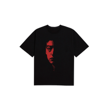 Load image into Gallery viewer, JOJI 'NECTAR' T-SHIRT