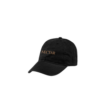 Load image into Gallery viewer, 'NECTAR' EMBROIDERED CAP
