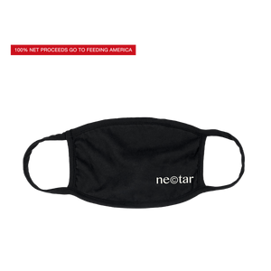 Nectar Cloth Face Covering