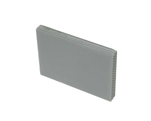 Hohmann & Barnard Quadro-Vent Box (200 per box) All Colors Available - MasonryDirect.com