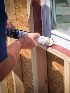 Prosoco AirDam Window & Door Sealer Sealant
