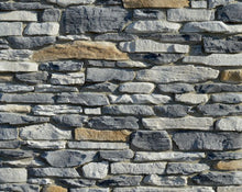 Ledgestone - Bluegrass