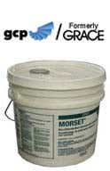 Morset Winter Admixture 3.5 Gallon