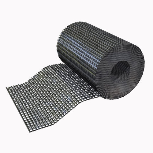 Hohmann & Barnard Mortar Grout Screen 100 ft. Roll