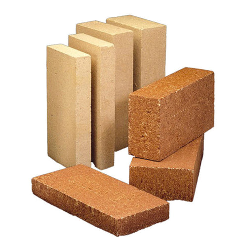 Fire Brick Buff (6 Brick/Box)