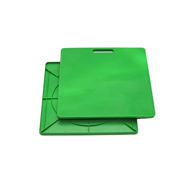 Gatorback Mortar Boards - MasonryDirect.com