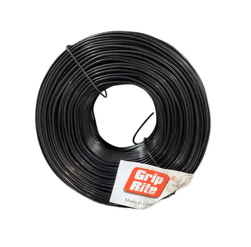 Cal Tie Wire