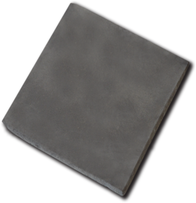 Prestige Stone Manufactured Flat Pier Caps is a masonry supply by Masonry Direct