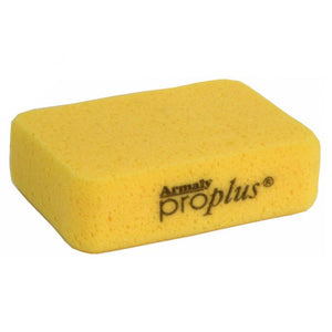 Armaly ProPlus Sanded Grouting & Concrete Sponge