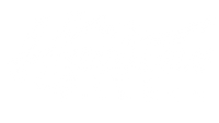 harbourcityfitness