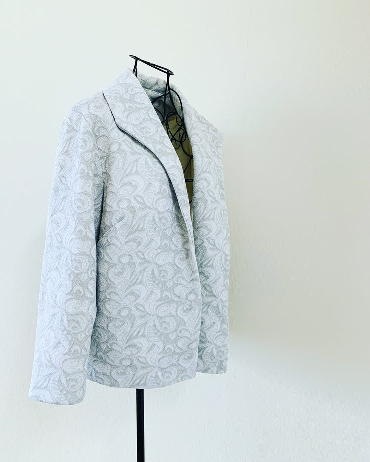 plus size vintage jacket nz