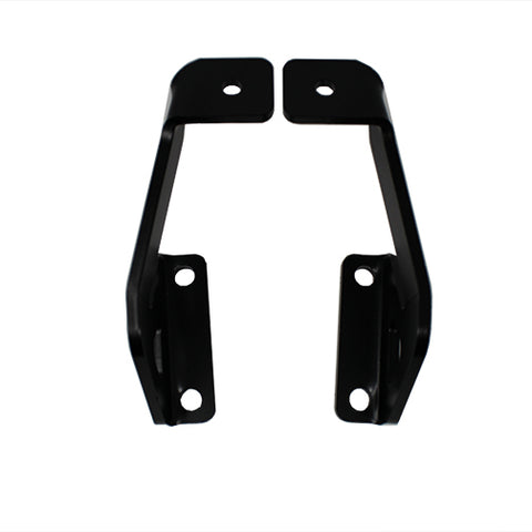 Ford, F-150 (09-14)Raptor(10-14)A-Pillar Kits