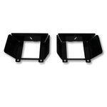 Ford, F-150 (15-19) XL Fog Pocket Kit