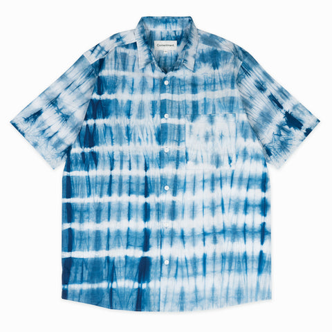 Joy Natural Dyed Shirt