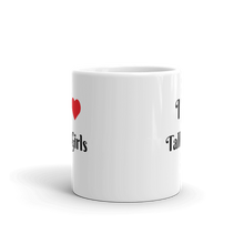 Load image into Gallery viewer, 'In Love' Mug