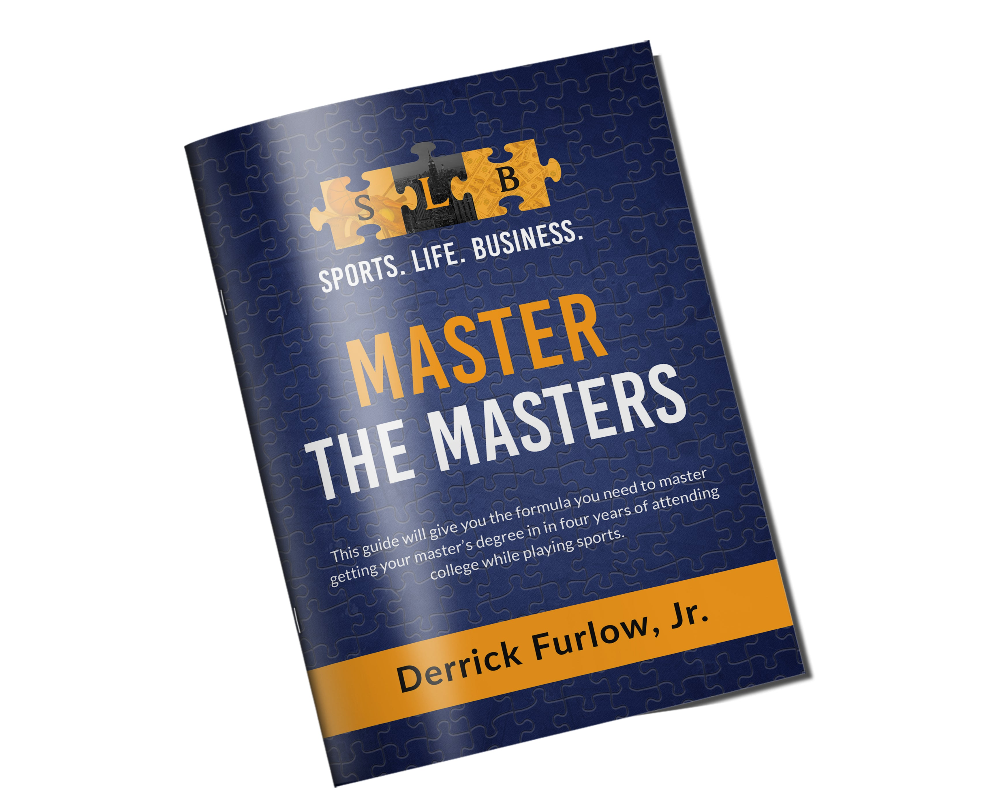 Master The Masters