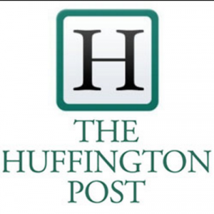 El Huffington Post Logo