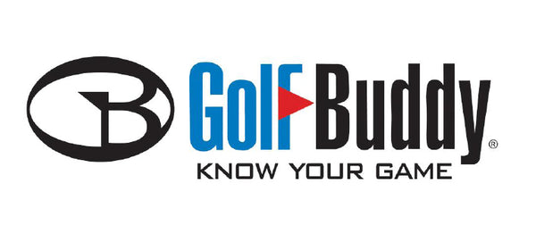 Authorized Seller of GolfBuddy Rangefinder Products!
