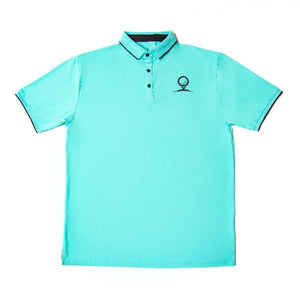 Light-Weight Golf Shirt