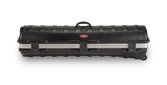 SKB Standard ATA Golf Travel Hard Case
