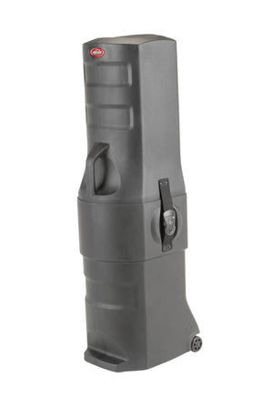 SKB ROTO SPACE SAVER GOLF CASE