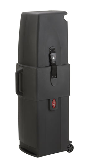 SKB ROTO SPACE SAVER STAFF GOLF CASE