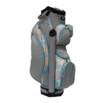 RJ Sports LB-960 - 9'' LADIES CART GOLF BAG