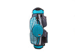 Sassy Caddy - Baltic Women's Golf Cart Bag