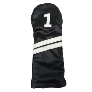 DuraLeather Headcovers – Driver