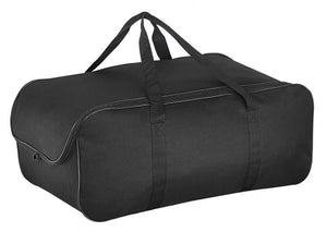 Caddytek Push Cart Carry Bag