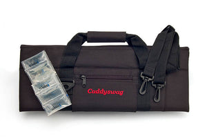 Par-6 Caddyswag Golf Cooler