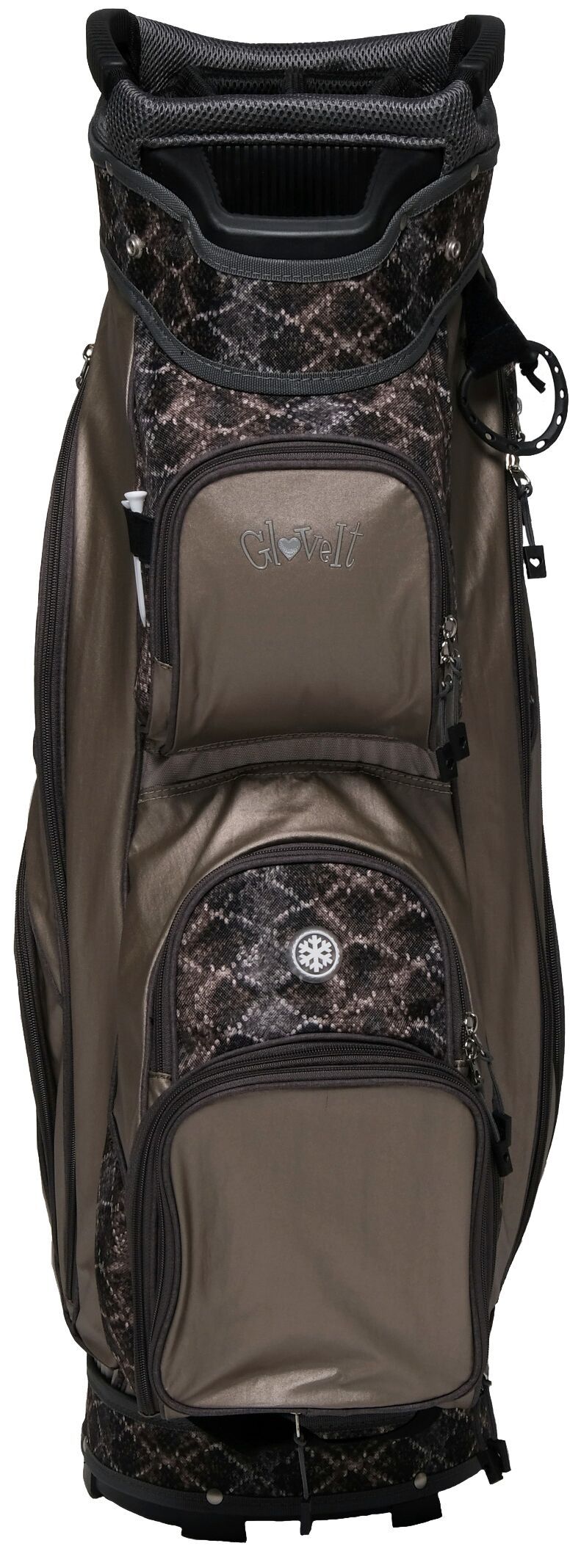 DIAMONDBACK Women's Golf Bag