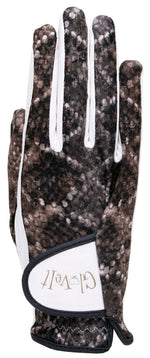 DIAMONDBACK Women's Golf Glove