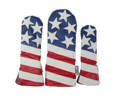 Duraleather Liberty Golf Headcover