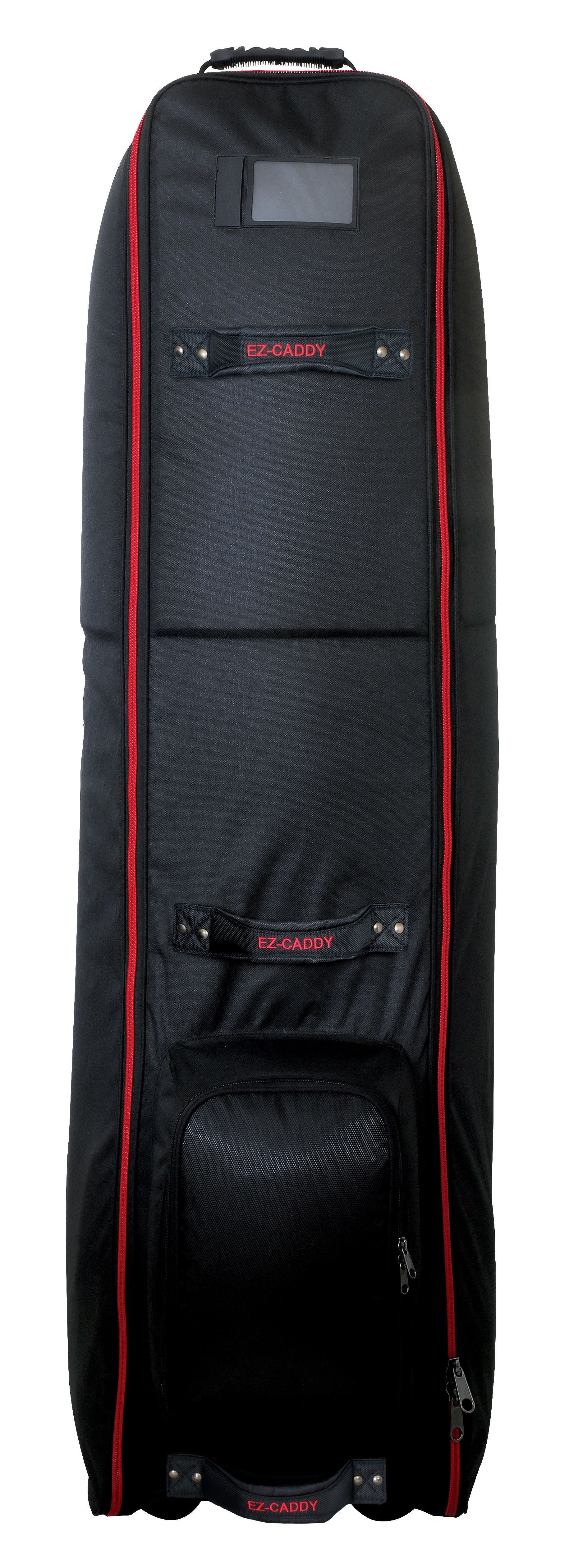 EZ - Caddy Golf Travel Bag
