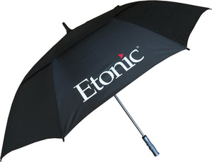 "Etonic 62"" Umbrella"