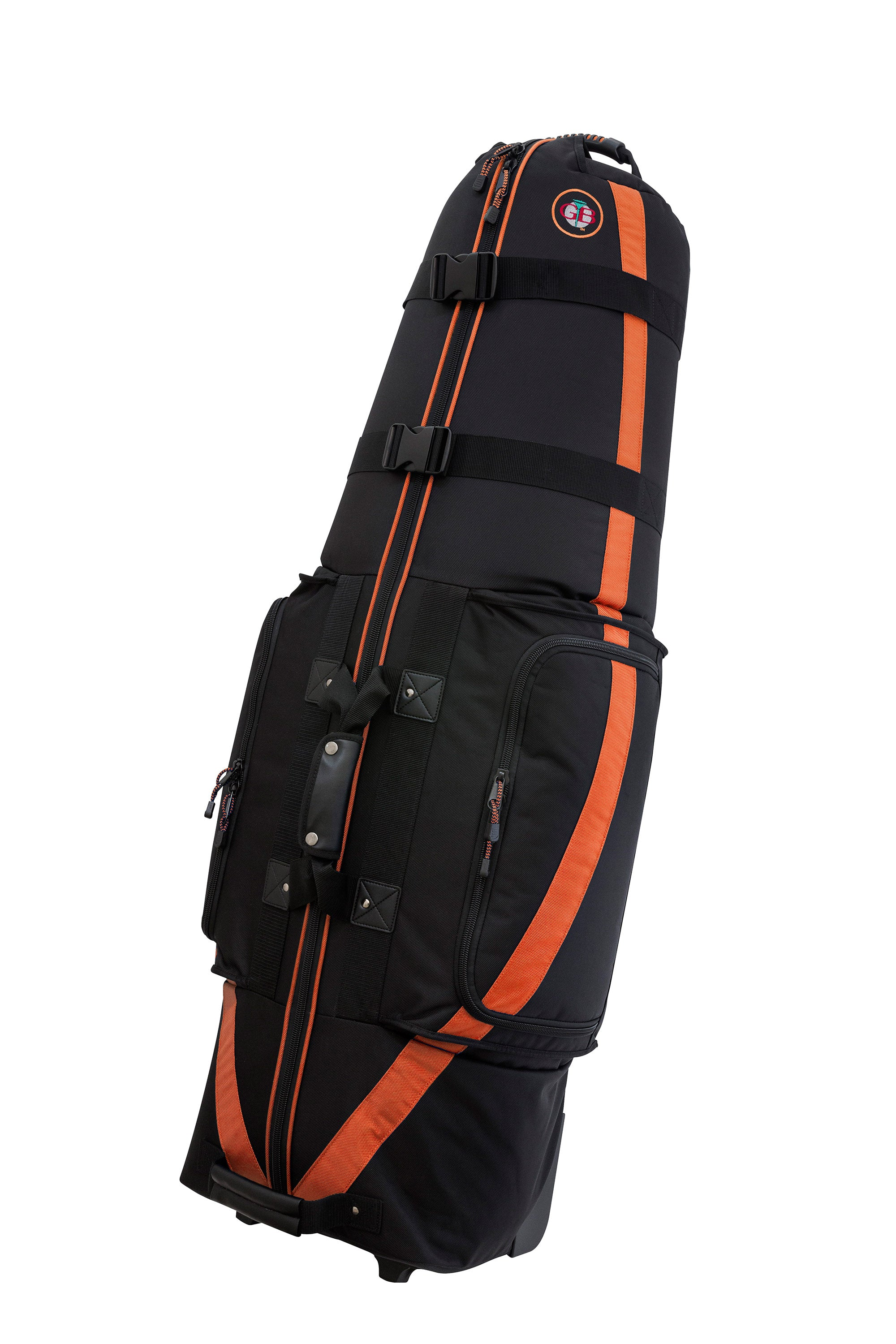 Medallion 6.0 Golf Travel Bag