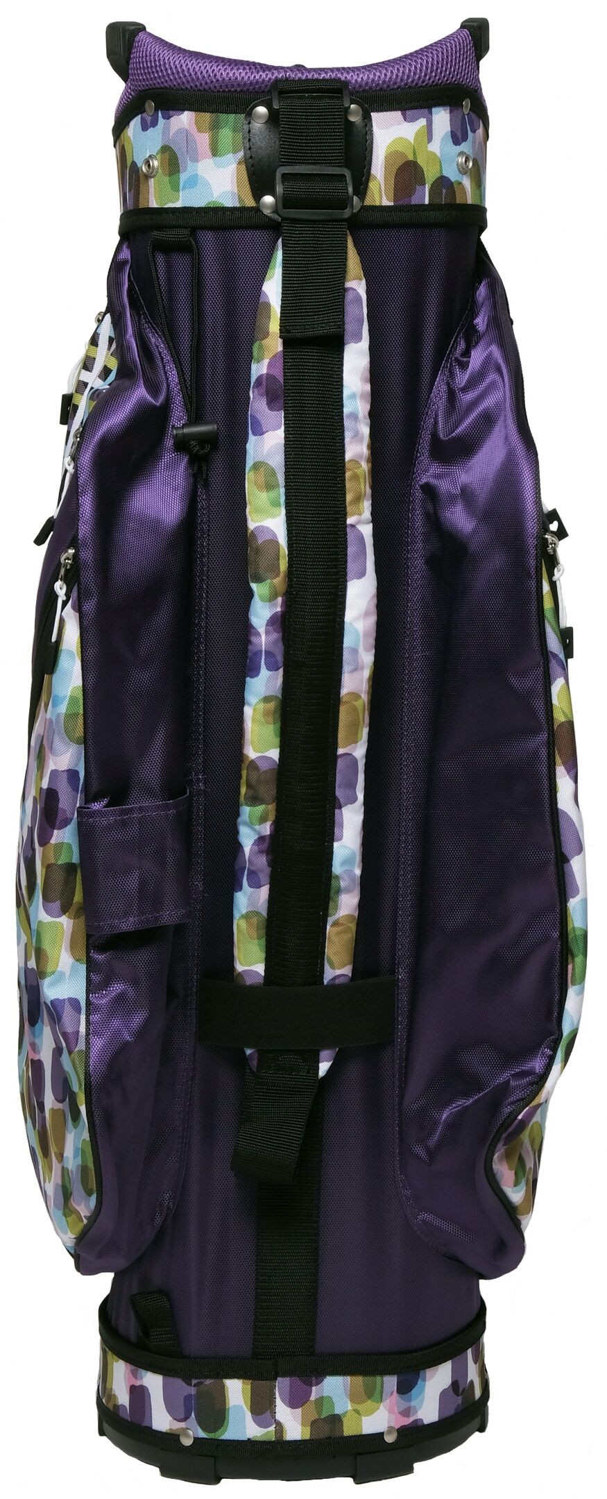 GEO MIX Women's Golf Bag