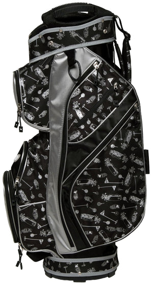 GOTTA GLOVE IT Women's Golf Bag