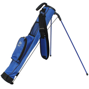 Hot-Z 1.0 Sunday Stand Bag