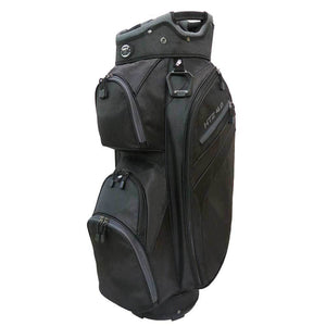 Hot-Z 4.0 Cart Bag