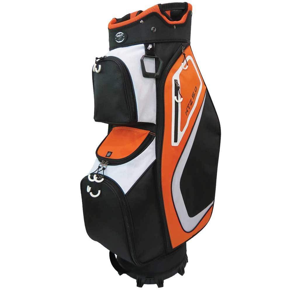 Hot-Z 5.0 Cart Bag