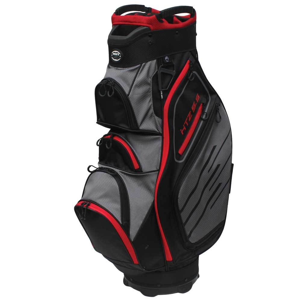 Hot-Z 5.5 Cart Bag