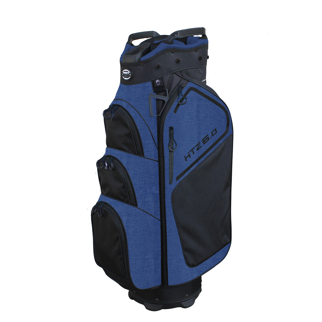 Hot-Z 6.0 Cart Bag