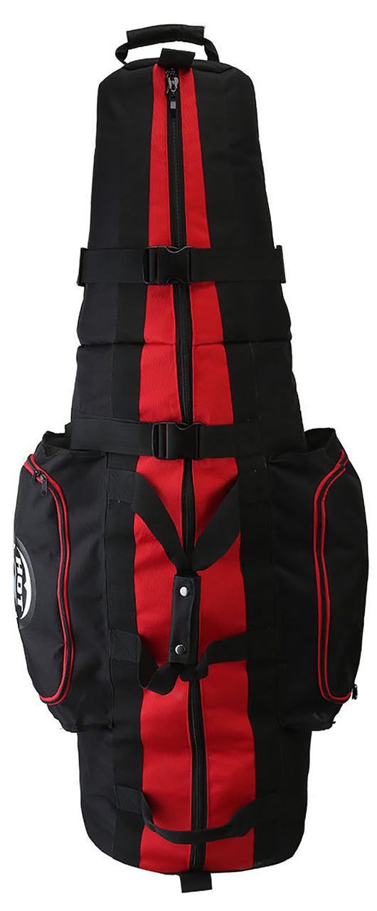 Hot-Z Deluxe Travel Bag