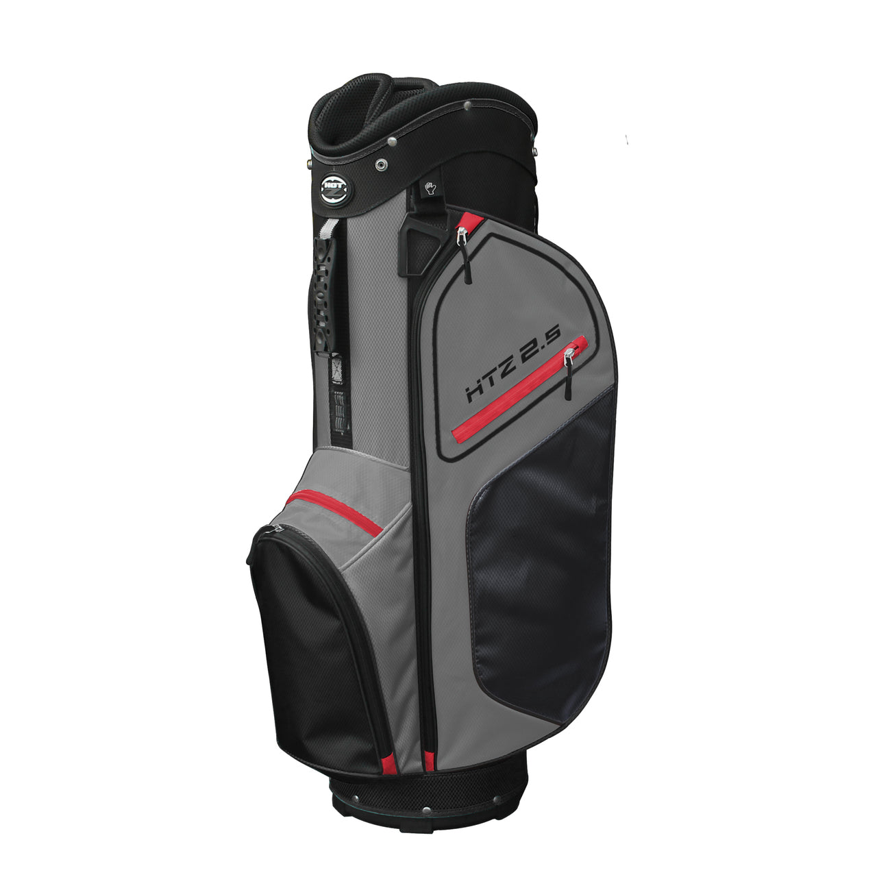 Hot-Z 2.5 Cart Bag