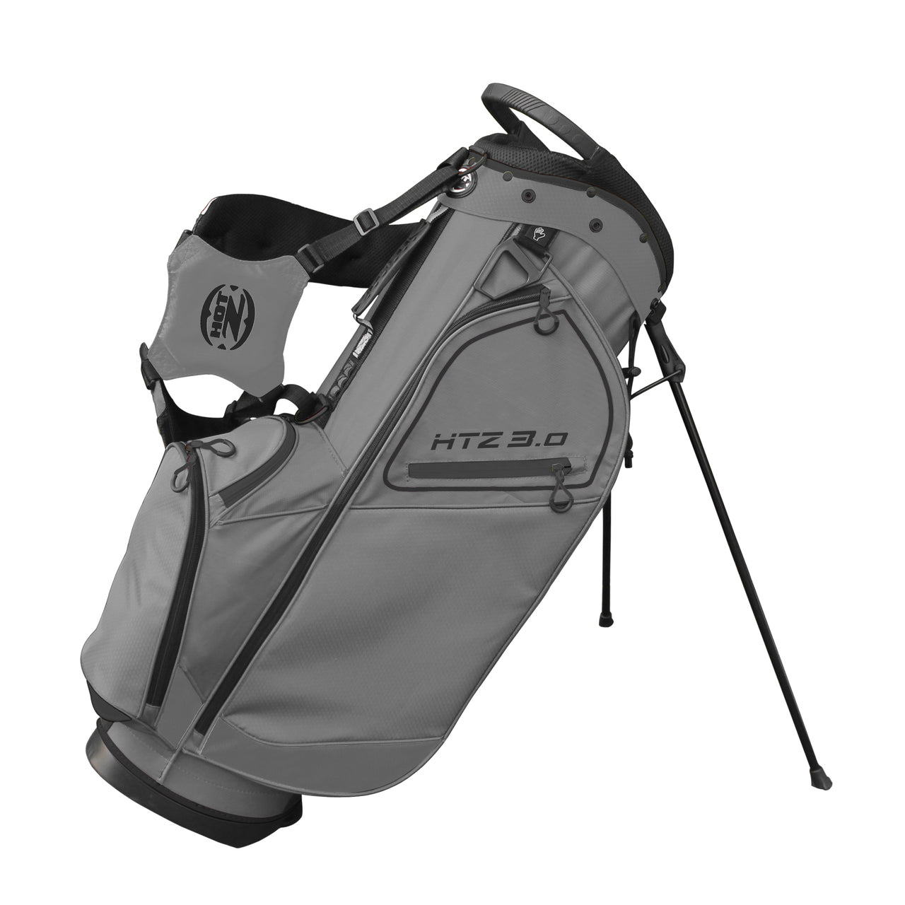 Hot-Z 3.0 Stand Bag