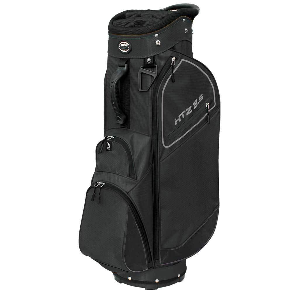 Hot-Z 3.5 Cart Bag