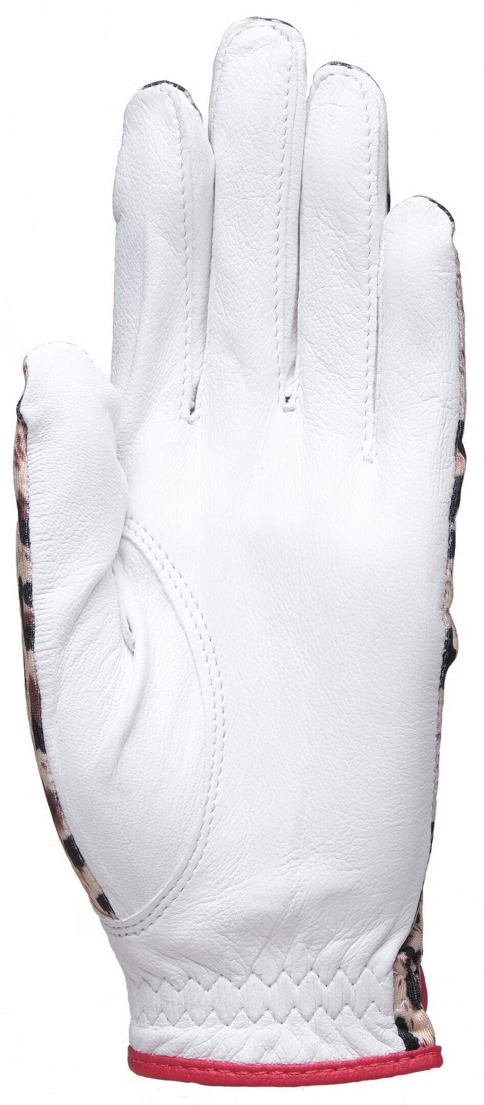 LEOPARD Women's Golf Glove